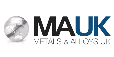 Metals & Alloys UK Logo